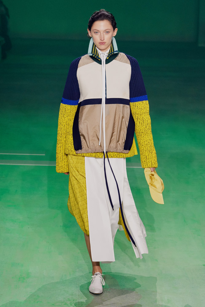 LACOSTE_AW19_LOOK_62_by_Yanis_Vlamos
