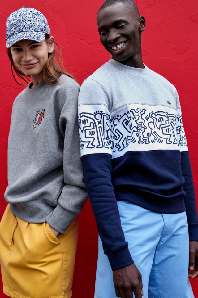 03_LACOSTE+X+KEITH+HARING_