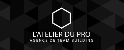 L'Atelier du Pro, partager pour mieux travailler !!!