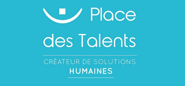 Place des Talents