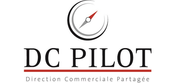 Direction Commerciale DC PILOT