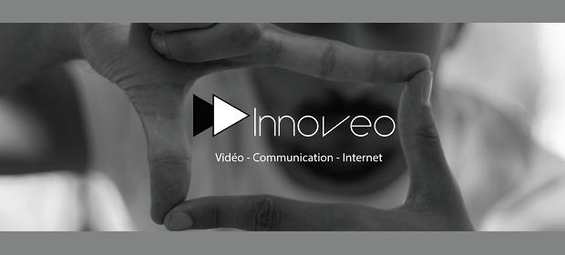 Innoveo – agence de communication