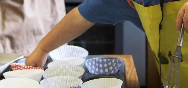 Cup Cakes Atelier Cuisine Pour Les Enfants Book Pdf Free Baby S