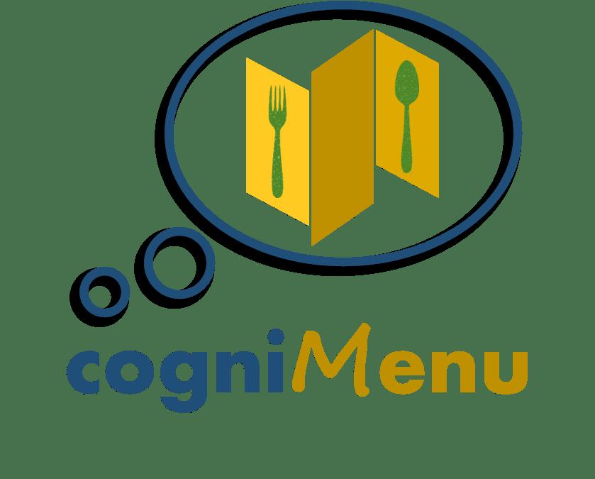 CogniMenu, le 1er service de neuromarketing pour booster les ventes des restaurants