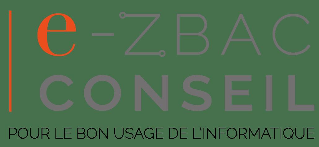 Dijon Conseil Informatique – e-ZBAC CONSEIL