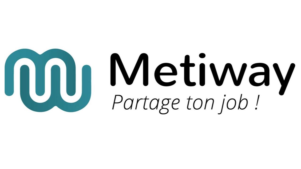 Metiway, un nouveau site pour l'emploi.