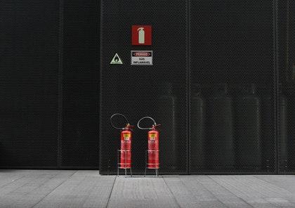Formation incendie Bourgogne