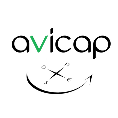 AVICAP Dijon Courtier en Prêt
