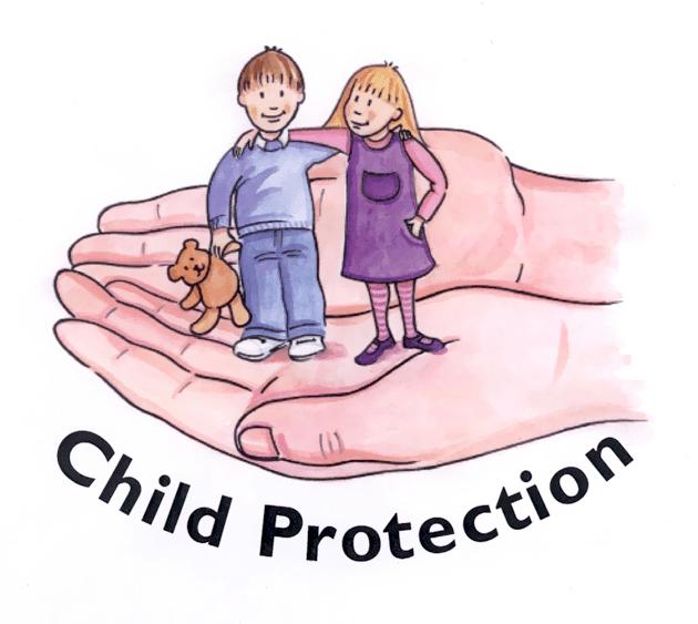 Protokol Perlindungan Anak Lintas Sektor Disosialisasikan Kemen PPPA