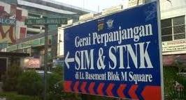 8 Gerai SIM di Mall Mulai Dibuka Hari Ini, Dimana Saja ?