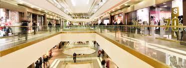 Tetap terapkan Protokol Kesehatan Semua Mall di DKI Jakarta Dibuka