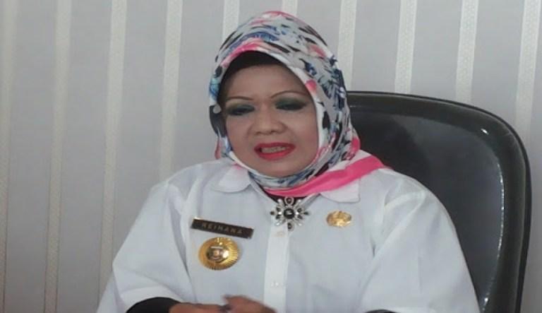 Kartu HAC Wajib Dimiliki Bagi Yang Keluar Masuk Lampung