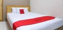 Polsek Kembangan Pulangkan Pasangan yang Videonya Viral Saat di Hotel RedDoorz