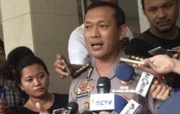 Bareskrim Polri Tetapkan Pendiri BTP Network Tersangka Kasus ITE