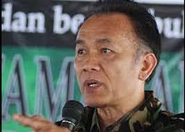 Surat Terbuka Untuk Presiden Jokowi