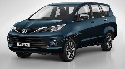 Wuling Victory Hadir Dengan Bentuk Sporty Ala Mobil SUV
