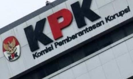 KPK Tetapkan Petinggi Golkar Tersangka Dugaan Suap Dana Bantuan Provinsi