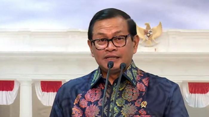 Presiden Jokowi Telah Batalkan Vaksinasi Covid-19 Berbayar