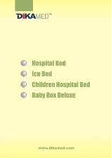 01.Hospital Furniture