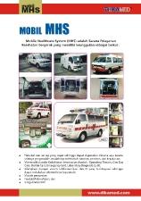 142. Mobil MHS