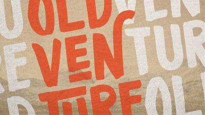 Oldventure