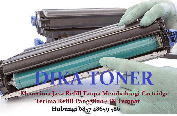 https://dikatonerprint.com/daftar-harga-ref…printer-laserjet