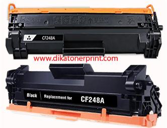 Harga Toner Compatible CF248A ( 48A ) Murah Berkualitas