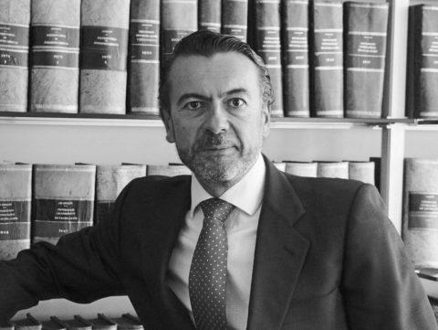 Manuel del Valle