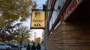 Grand Junction Vintage Bar