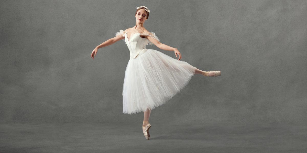 la sylphide atlanta ballet