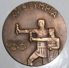 [Teilnehmer-Medaille]