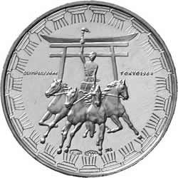 [Medal]
