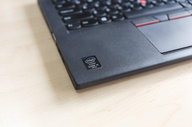 pengalaman beli laptop bekas