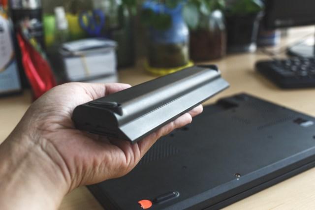 baterai 6 cell thinkpad
