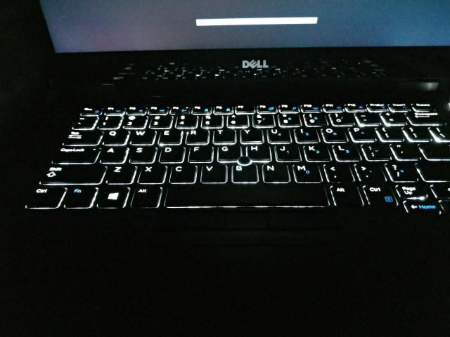 laptop keyboard nyala