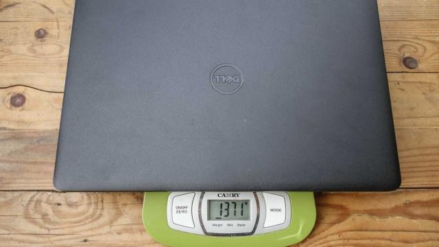 laptop core i5 murah dan ringan