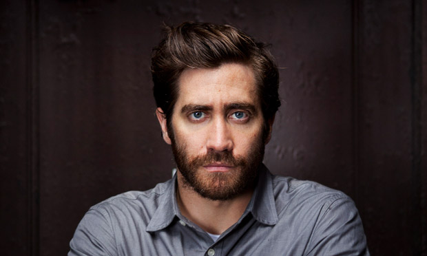 En İyi 5 Jake Gyllenhaal Filmi