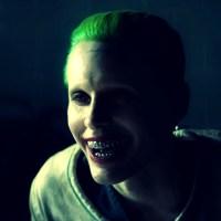 Joker Eski Robin mi? Yönetmen David Ayer Açıkladı