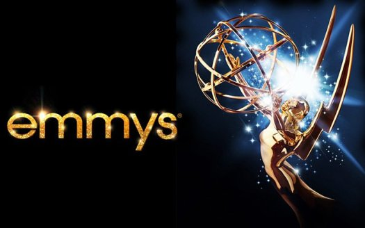theemmys_01_640x400