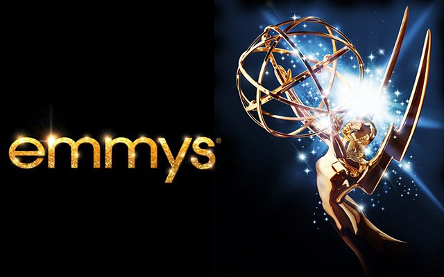 2016 Emmy Ödüllerinin Adayları Belli Oldu! 2