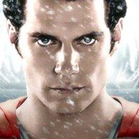 Superman Devam Filmi Çelik Adam 2 Geliyor