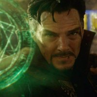 Doctor Strange 2 Gelecek mi?