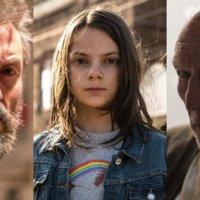 Logan Yönetmeni, Wolverine 3 Neden Gelecekte Geçiyor Açıkladı