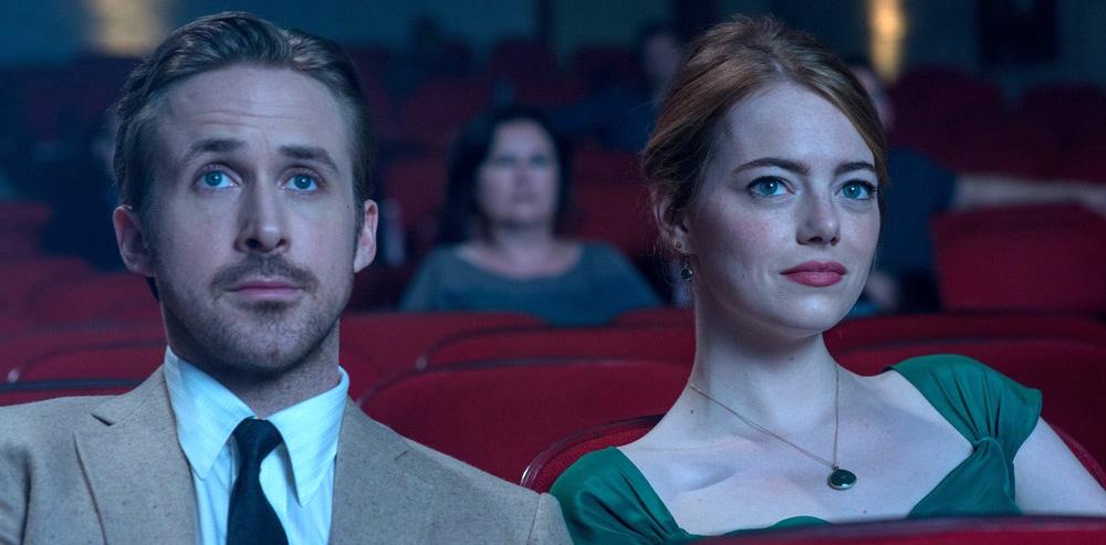 70. BAFTA Ödülleri Sahiplerini Buldu 15