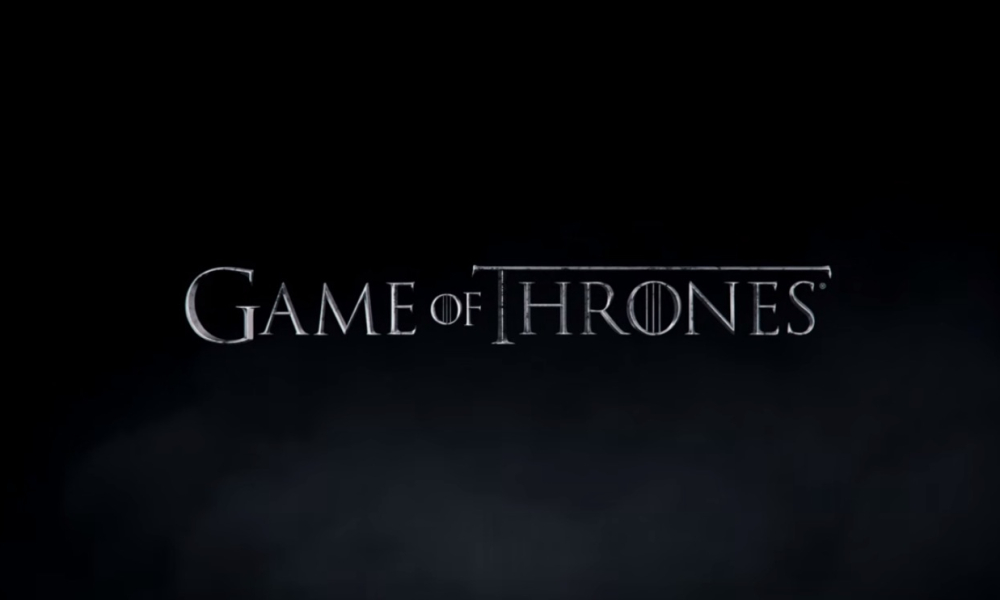 Game of Thrones'un Spin-Off Dizileri Geliyor 1