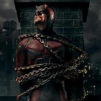 The Defenders'ın Sonu Daredevil'in 3. Sezonuna Nasıl Etki Edecek?