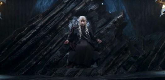 Game of Thrones 7. Sezon 4. Bölüm Nasıl İzlenir 8