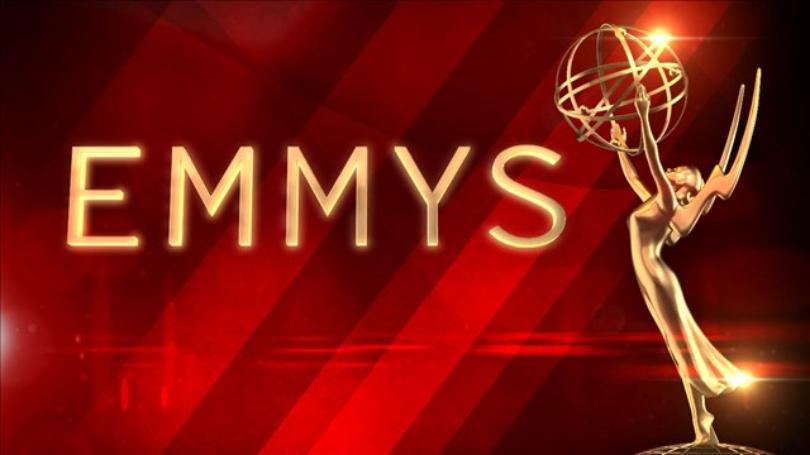 Emmy Ödülleri 2017 Kazananlarını Buldu 14
