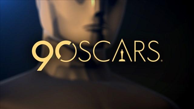 90. Akademi Ödülleri Adayları Belli Oldu 18