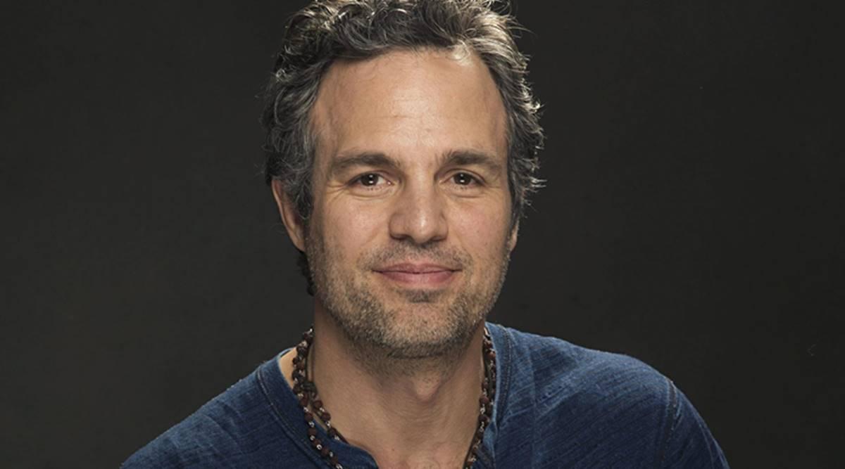 Mark Ruffalo, HBO'nun Yeni Dizisinde İkiz Kardeşleri Canlandıracak 7